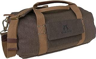 Kakadu Traders Australia Burro Duffle Bag