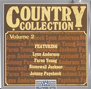 Country (Vol. 2)