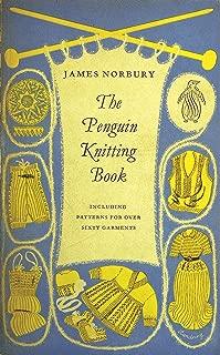 Best penguin knitting pattern Reviews