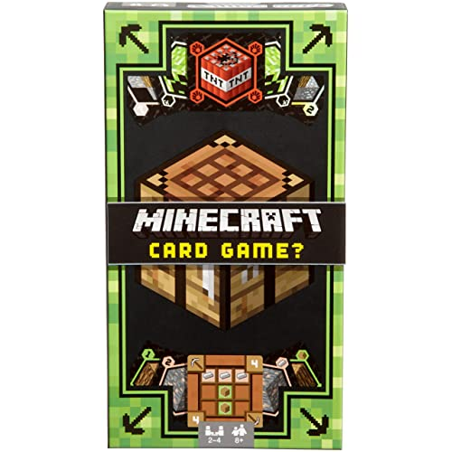 Minecraft Games for Kids: Amazon com