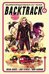 Backtrack Vol. 1 Kindle Edition