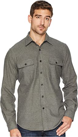 Long Sleeve Sports Shirt
