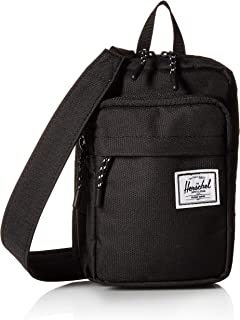 Herschel Unisex-Adult Form Large Form Large Crossbody