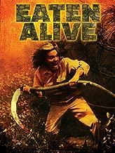 Best jungle holocaust film Reviews