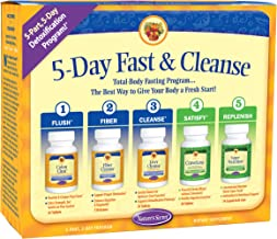 Best extreme cleanse diet Reviews