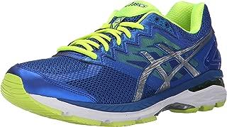 Men's GT-2000 4 Running Shoe