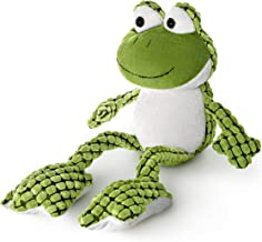 Mousehouse Gifts Cute Frog Stuffed Animal Plush Toy