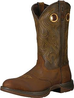 حذاء Db5468 الغربي للرجال من Durango