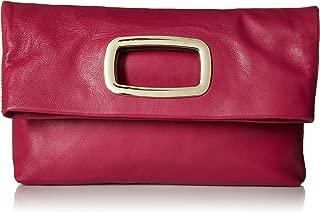 Best vince camuto pink purse Reviews