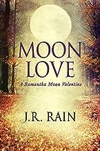 Best moon lake short story Reviews