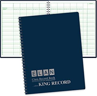 Best investment record book Reviews