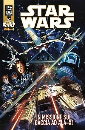 Star Wars Legends 23