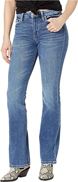 31663f32945 Marc ecko cut sew curvatour bootcut jean, Clothing | Shipped Free at ...