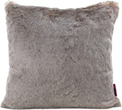 Christopher Knight Home Ellison Throw Pillow