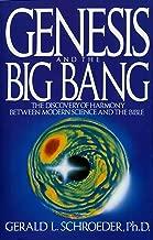 Best genesis and the big bang Reviews