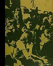 (Reprint) 1972 Yearbook: Fayetteville-Manlius High School, Manlius, New York