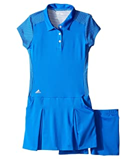 Rangewear Dress (Big Kids)