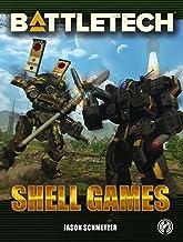 Battletech: Shell Games: A BattleTech Novella