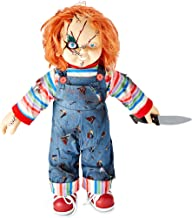 Best picture of chucky doll Reviews