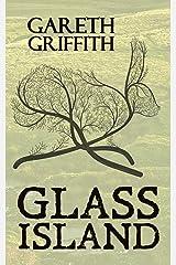 Glass Island Kindle Edition