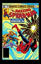 amazing spider man 239