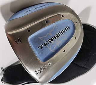 Best tigress golf clubs Reviews