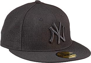 Casquette chapeau croco look aspect cuir noir motif 3D dor/é avec brillants Hip-hop cap fille gar/çon unisex en PROMOTION tr/ès /à la mode appr/éci/é des jeunes id/ée de cadeau de noel ou danniversaire