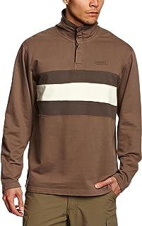 Regatta Men's Westray Zip Top Fleece