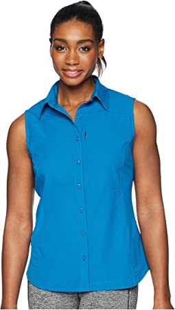 Columbia Silver Ridge™ II Sleeveless Shirt