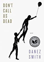 Best do the dead watch over us Reviews