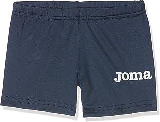Joma Women's Lycra Running Shorts