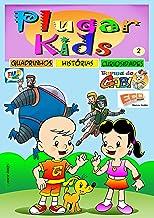 Plugar Kids 02