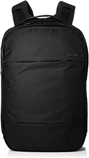 "[インケース] City Backpack With Diamond Ripstop (INCO100359-BLK) up to 17"" MacBook Pro, iPad (正規代理店ギャランティーカード有) 37181012"