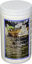 Microbe Lift Oxy Pond Cleaner, 2lb