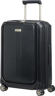 [サムソナイト] スーツケース プロディジー スピナー55 機内持ち込み可 40L 55cm 2.8kg 74770 国内正規品 メーカー保証付き