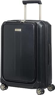 Samsonite Hardside Suitcase, 55 Centimeters