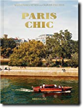 PARIS CHIC (French Edition)