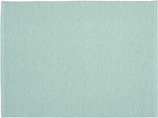 Sponsored Ad – Marit Place Mat Light Turquoise