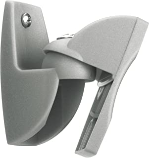 vogels video wall bracket