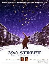 Best 29th street film Reviews