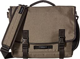 Timbuk2 The Closer Case - Small