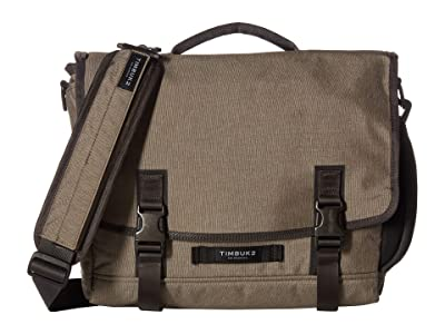 Timbuk2 The Closer Case Small (Oxide Heather) Bags