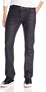 Men's Slimmy Slim Fit Jeans