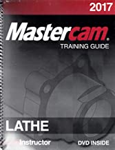 Best mastercam 2017 price Reviews