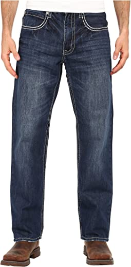 1312 Modern Bootcut Jean