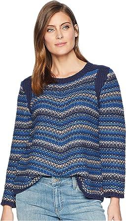Chelsie Sweater