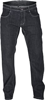 Best shift riding jeans Reviews