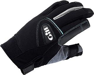 GILL Women's Championship Gloves - Long Finger (2018)