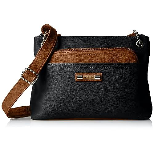 3dee2dee6aef Rosetti Bags  Amazon.com