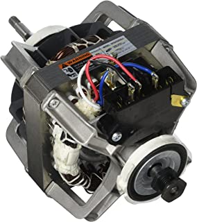 Samsung DC31-00055G Dryer Motor Induction